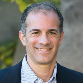 Greg Pesky