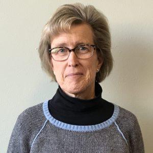 Debbie Wallace