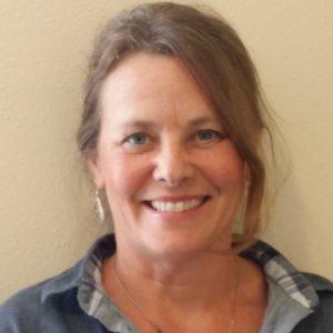Patricia DeBor