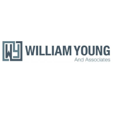 William J. Young Attorney